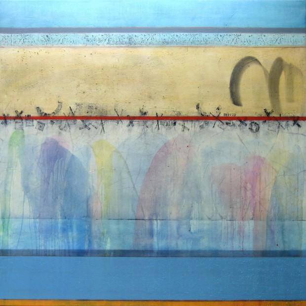 Lifeline, Charles Schwiegert